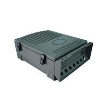 Tsor16rd243 Txpro Amplificador TELESTONE Para Exterior 1850-