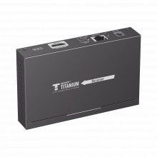 Tt383matrix40rx Epcom Titanium RECEPTOR MATRICIAL 1080P PARA