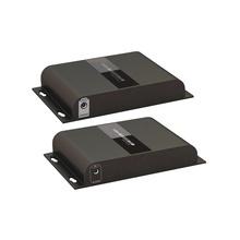 Tt383vga Epcom Titanium Kit Extensor De VGA Por UTP 5e/6 Par