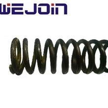 TVB151013 WEJOIN WEJOIN WJBBS65 - Resorte de balance / Compa