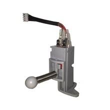 TVB151027 WEJOIN WEJOIN LMTSWCH - Sensor limite para motor d