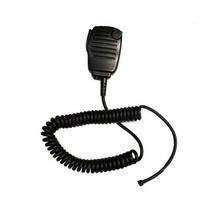Tx302nh03 Txpro Microfono-bocina Con Control Remoto De Volum