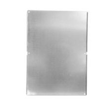 Tx5070 Txpro Panel Metalico Para TXG-5070. Accesorios para R