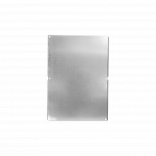 Tx5070g Epcom Industrial Panel Metalico Galvanizado Para Gab