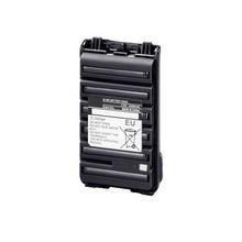 Txbp264 Txpro Bateria Para Radios ICOM ICF3003/4003 IC-F310