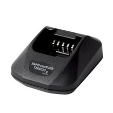 Txksc25 Txpro Cargador De Escritorio Kenwood Serie NX220 NX