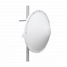 Txp34rad Txpro Radomo Para Antenas De Serie TXP4865D34DP acc