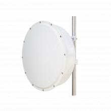 Txp496530pb2kit Txpro Antena Direccional De Alta Resistencia