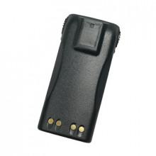 Txpmnn4018h Txpro Bateria De Ni-MH 2300mAh Para Radios Moto