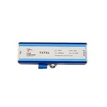 Txtel Txpro Protector De Linea Telefonica todos
