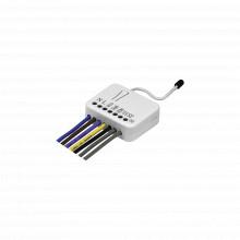 Tz74 Sfire Modulo De Relevador Con Tecnologia Inalambrica Z-