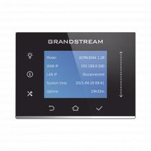 Ucm6304a Grandstream Conmutador IP-PBX 1000 Usuarios 4FXO