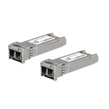 Ufmm10g Ubiquiti Networks UFiber Modulo SFP 10G Transcepto
