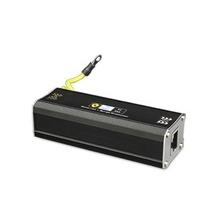 UGC084006 UTEPO UTEPO USP201E - Protector de sobrecargas par