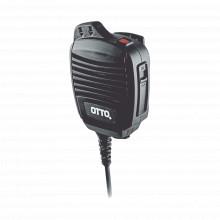V2r2mx5312 Otto Microfono-Bocina Con Cancelacion De Ruido S