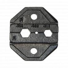 Vdv211038 Klein Tools Matriz Ponchadora Para Cable Coaxial R
