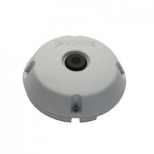 Verifactagc Louroe Electronics Microfono Loure Con Control A