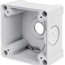 VIV124006 VIVOTEK VIVOTEK AM719 - Caja de conexiones para e