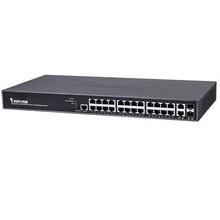 VIV178005 VIVOTEK VIVOTEK AWGEV267A370 - Switch Gigabit P
