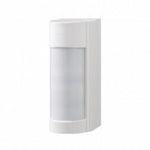 VXIDRAM Optex Detector de Movimiento / Inalambrico Alimenta