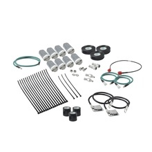 Wb3616a Cambium Networks Kit De Instalacion Para Cable Coaxi