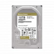 Wd102kryz Western Digital wd Disco Duro WD 10TB / 7200RPM