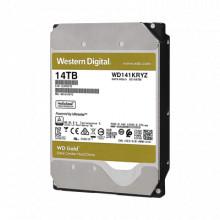 Wd141kryz Western Digital wd Disco Duro Enterprise 14TB WD