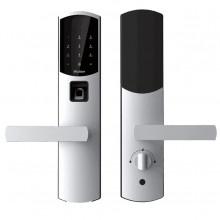 WLN496001 WULIAN WULIAN SMARTBERNLOCK - Cerradura Biometrica
