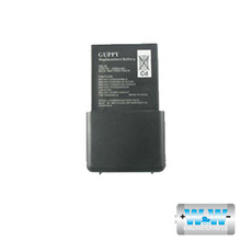 Wpb33 Ww Bateria Ni-Cd 1500 MAh Para TH22AT 42AT 79A 208