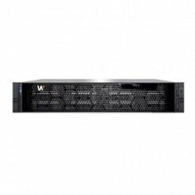 Wrrps202l180tb Hanwha Techwin Wisenet NVR Wisenet WAVE Basad