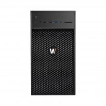 Wrtp5201w4tb Hanwha Techwin Wisenet NVR Wisenet WAVE Basada