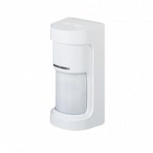 Wxsdam Optex Detector De Movimiento / 180 De Deteccion / Pan