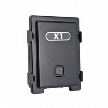 X1N Epcom Localizador para caja de trailer con bateria de la