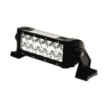 X3208f Ecco Barra De Luces LED De Alta Intensidad Luz Blanc