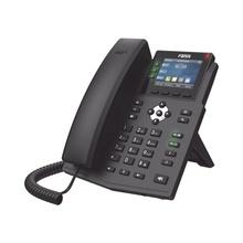 X3u Fanvil Telefono IP Empresarial Con Estandares Europeos