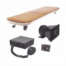 X67akit Epcom Industrial Signaling Kit Basico Para Equipamie