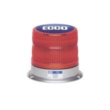 X7960r Ecco Baliza LED PulseSerie 7960 SAE Clase I Color