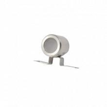 XB275HDLED Accesspro Refaccion para XB275/XB220C / LED de al