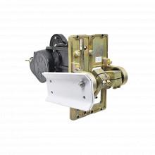 Xb5corel Accesspro Mecanismo Para Barrera XB5000L refaccione