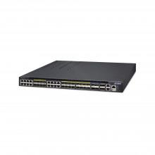 Xgs324242v2 Planet Switch Core Capa 3 De 24 Puertos 1Gbps SF