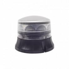 XM1535W Epcom Industrial Signaling Burbuja LED giratoria col