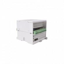 Xt100board Accesspro Cuadro De Mando De Refaccion Compatible