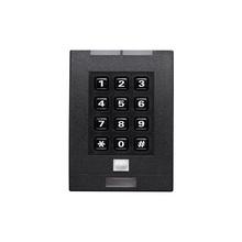 YLI138006 YLI YLI YK868 - Teclado para control de acceso / 2