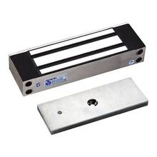 YLI474010 YLI ELECTRONIC ASIA LTD YLI YM500WS - Contrach