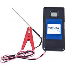 YON1290004 Yonusa YONUSA VOL9900 - Voltimetro de alto voltaj