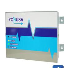 YON6500001 Yonusa YONUSA EY1200012725 - Energizador para cer