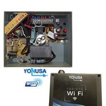 YON6500007 YONUSA YONUSA EY10000127AFWIFI - Paquete de ENER