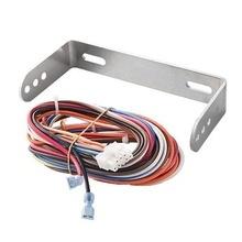 Z8537561a Federal Signal Kit De Accesorios Conectores Brac