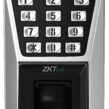 ZKT061002 Zkteco ZKTECO MA500 - Control de Acceso y asistenc