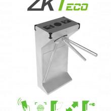 ZKT0930012 ZKTECO ZKTECO TS1000D - Torniquete Tripode Bidir